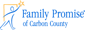 Family Promise of Carbon County