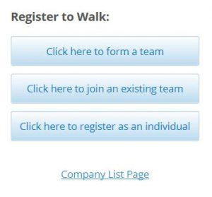 RegistertoWalk