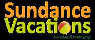 Ateira's logo