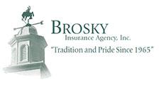 Brosky Insurance