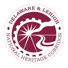 D&L National Heritage Corridor