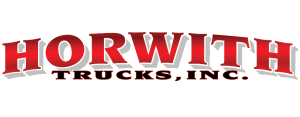 Horwith Trucks, Inc.