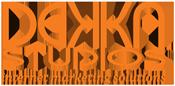 Dekka Studios internet marketing solutions