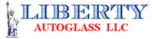 Liberty Auto Glass